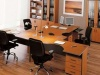Аренда офисных помещений в Сочи