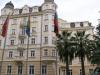 Бизнес-недвижимость в центре Сочи