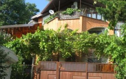 Дома в Сочи купить без посредников