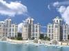 Как купить недвижимость в Сочи в ипотеку?