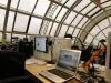 Как правильно снять офис в центре Сочи?