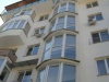 Квартиры в Сочи через авито