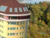 Квартиры в Сочи снять без посредников на длительный срок