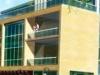 Квартиры в Сочи в новостройках