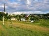 Недорогие земельные участки в Сочи