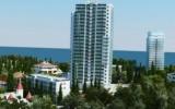 Недвижимость в Сочи недорого, несколько советов
