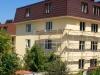 Недвижимость в Сочи от застройщика, несколько советов