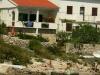 Новые дома в Сочи у моря