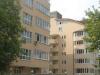 Новые квартиры в Сочи в новостройке