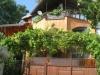 Покупка недвижимости в Сочи без посредников
