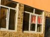 Продажа коммерческой недвижимости в Сочи