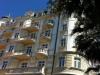 Продажа коммерческой недвижимости различного характера в Сочи