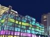 Снять офис в центре Сочи: выбор помещения