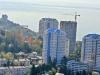 Вся жилая недвижимость в Сочи, варианты выбора