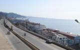 Выбор недвижимости в Сочи у моря для отдыха