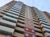 Денис Сериков: Самая популярная недвижимость Сочи - небольшие квартиры эконом-класса