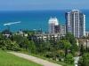 Какие 3 главные причины инвестиций в недвижимость Сочи?