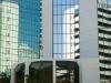 Коммерческая недвижимость в Сочи - офисы