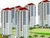 Коммерческая недвижимость в сочи и Адлера