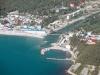 Коттеджные поселки курортной недвижимости в Краснодарском крае