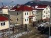 Коттеджные поселки в Сочи: очень дорого и мало доступно даже для среднего класса