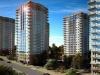 Купить дом или квартиру в Сочи