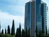 Купить квартиру в Сочи: изучаем рынок недвижимости