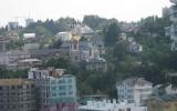 Квартиры-студии в Сочи: формат популярен, цены - разные