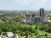 Насколько сложно войти в гостиничный бизнес Олимпийской столицы