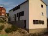 Недвижимость Сочи: Домик у моря