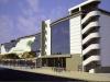 Недвижимость Сочи: Доходные дома олимпийского курорта