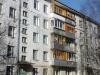 Недвижимость Сочи: Конец эпохи приватизации
