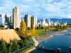 Недвижимость Сочи: Вид на море