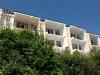 Недвижимость в Сочи или почем домик у моря