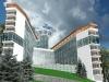 Особенности развития коммерческой недвижимости в Сочи