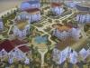 Особенности спроса и предложения недвижимости Сочи