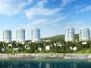 Покупатели теряют интерес к недвижимости в Сочи