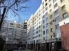 Предлагаем купить квартиры в новостройках на Транспортной