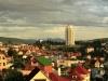 Разновидности скидок на сочинском рынке недвижимости