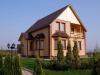 Самые интересные проекты коттеджных поселков в пригороде Сочи?