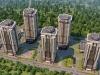 Выгодны ли инвестиции в недвижимость Сочи?
