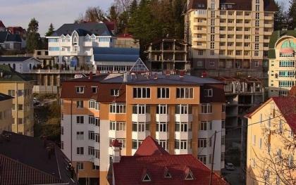 Жилье в Сочи: как обменять без препятствий