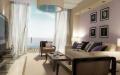 Апартаменты Карат, 129 м2