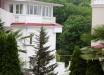 Дагомыс, Южное Галицино, 390 м2