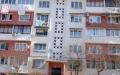 Донская, Гранатная, 30 м2