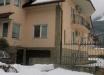 Краc. Поляна, Эсто-Садок, 333,5 м2