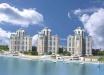 Квартиры в Сочи – купить жилье для жизни и отдыха