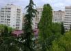 Новый Сочи, Пирогова, 28 м2
